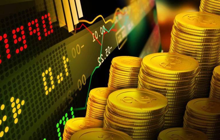 Инвестиционные мифы   6 популярных мифов об инвестициях