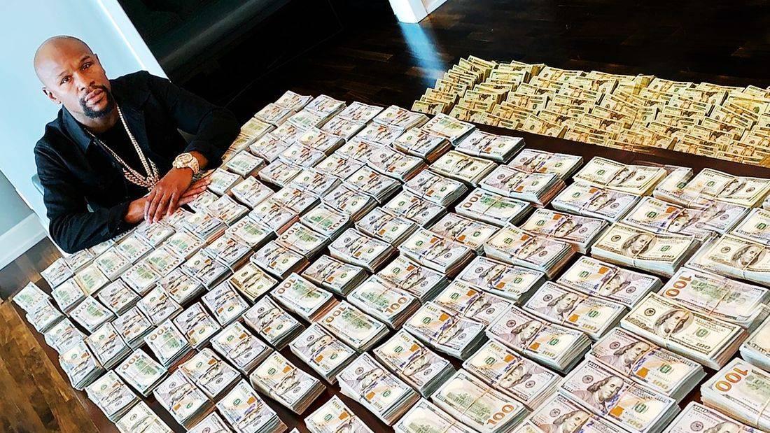 Редит на 10 млн - 369 кредитов от 94 банков   взять кредит наличными 10000000 в банке на 19.10.2021   банки.ру