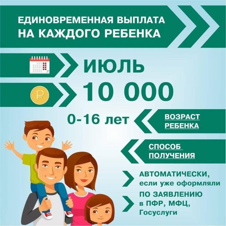Что дают за третьего ребенка в 2021 году: выплата пособий и льготы положенных при рождении, региональный материнский капитал