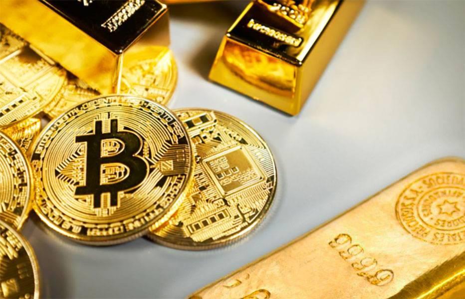 Как вложить деньги в золото - 9 простых способов это сделать