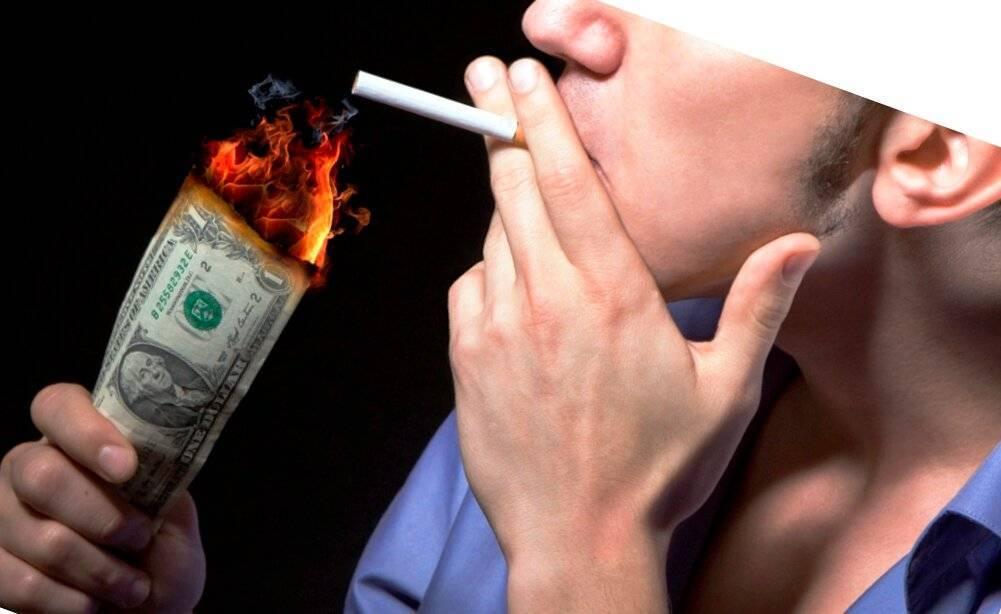 Топ-35: список вредных привычек, которые ухудшают качество жизни во всех сферах