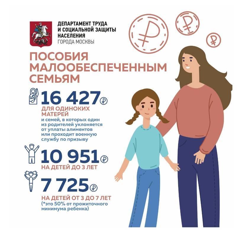 Какие выплаты положены при рождении 3 ребенка в 2019 году » новости россии и мира сегодня   teneta news