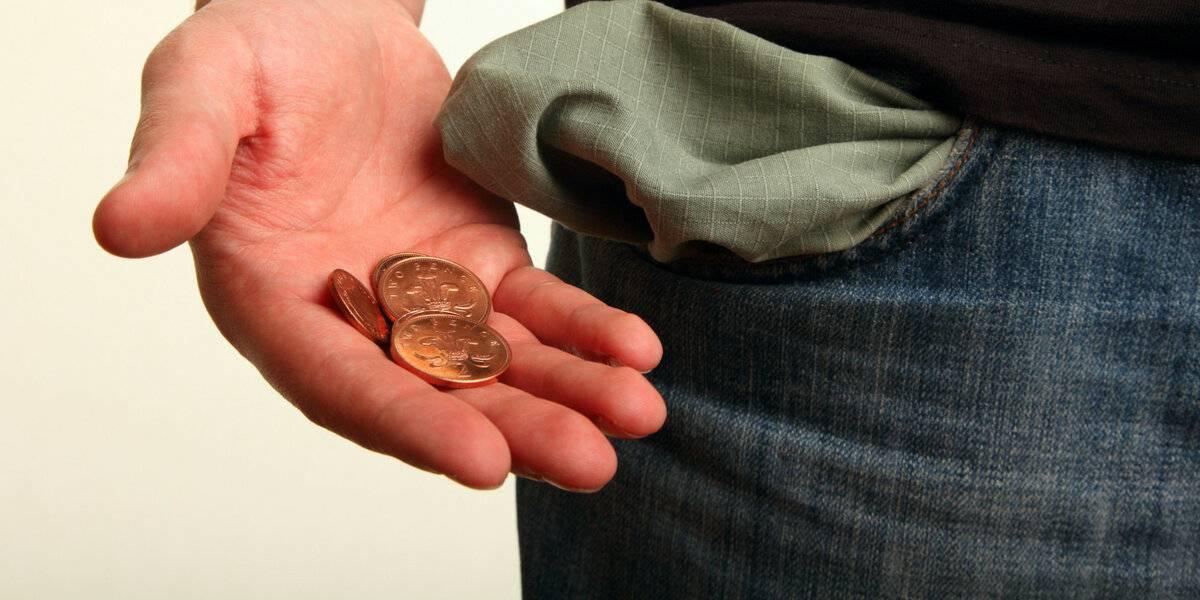 Как сократить расходы в бизнесе: почему прибыльная компания остается без денег?   rusbase